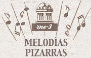 http://blog.rtve.es/melodiaspizarras/